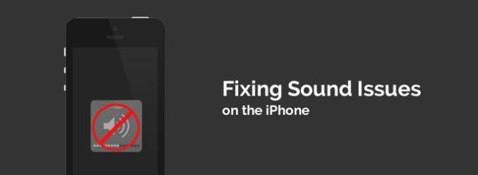 Simpele oplossing voor Iphone 4s die denkt dat hij aangesloten is op een dockstation